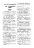 Retsplejeloven - JuraWiki - Page 4