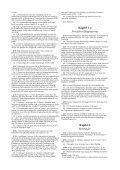 Retsplejeloven - JuraWiki - Page 6