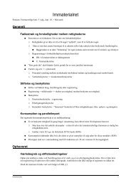 Immaterialret - JuraWiki