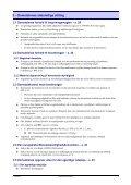 Civilproces - JuraWiki - Page 4