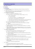Civilproces - JuraWiki - Page 7