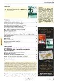 FA_Neuro_Psych 3_09_corr - Seite 2