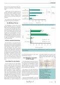 FA_Neuro_Psych 3_09_corr - Seite 4
