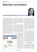 FA_Neuro_Psych 3_09_corr - Seite 5