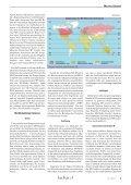 FA_Neuro_Psych 3_09_corr - Seite 6