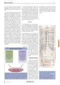 FA_Neuro_Psych 3_09_corr - Seite 7