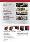 Le Soudage manuel à l'électrode enrobée - Lincoln Electric - Page 4