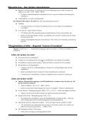 IT-ret - Disp 5 - JuraWiki - Page 3