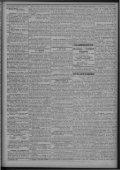 meenen - Page 3