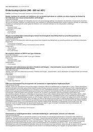 Onderzoeksprojecten (540 - 560 van 651)