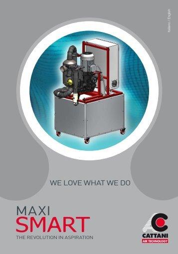 Maxi-Smart