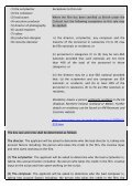 CERTIFICATE OF NATIONALITY - BFI - Page 4