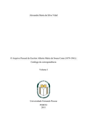 Tese Final - 20824.pdf - Repositório institucional da Universidade ...