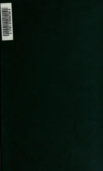 Corpus dipolmaticum Neerlando-Indicum. Verzameling van politieke ...