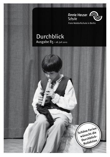 PDF-Download - Annie Heuser Schule