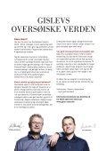 OVERSØISK - WebProof - Page 2
