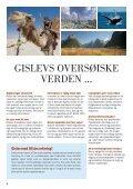 OVERSØISK - WebProof - Page 4