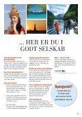 OVERSØISK - WebProof - Page 5