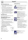 Ecostat 1001 SL 13256000 Ecostat 1001 SL 13254000 - Hansgrohe - Page 2