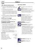 Ecostat 1001 SL 13256000 Ecostat 1001 SL 13254000 - Hansgrohe - Page 6