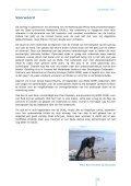 De kracht van Spartina anglica..pdf - DSpace at Open Universiteit ... - Page 3