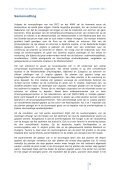 De kracht van Spartina anglica..pdf - DSpace at Open Universiteit ... - Page 4