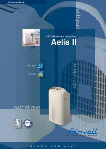 AELIA II 7