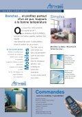 AELIA II 7 - Page 2