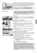 OM, Gardena, Kontrollpanel, Art 01283-20, Art 01284-20, 2011-01 - Page 5