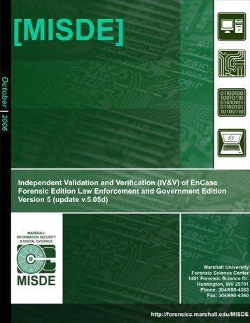 free design aids for ec2 design of