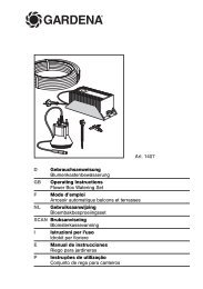 4 pcs Nichicon Elko Audio Grade UFW1V221MPD 220uF 35V 10x12,5mm RM5 85°  #BP