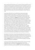 Samenvatting - VU-DARE Home - Page 2