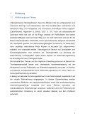 Seminararbeit - Wahrnehmungstraining als ... - Dynamic-Eye - Seite 4