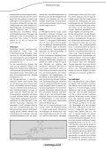 Efeu - Astral - Seite 3