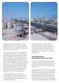 Krupp Uhde (PDF, 442kb) - HP - Seite 2