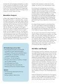 Krupp Uhde (PDF, 442kb) - HP - Seite 3