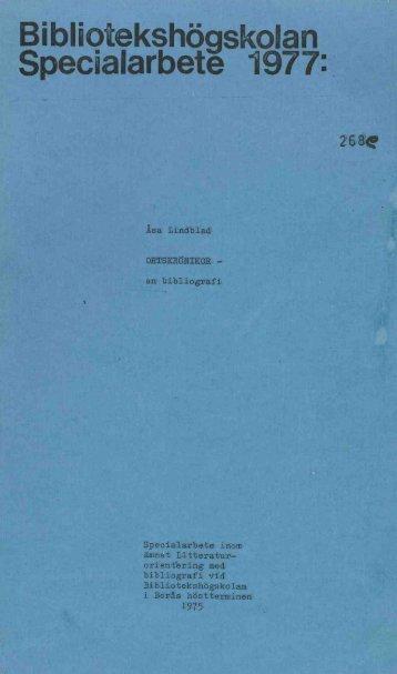 1977 nr 268.pdf - BADA