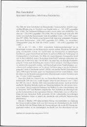 Der Gerichtshof.pdf - Das Jahrbuch der Europäischen Integration 2012