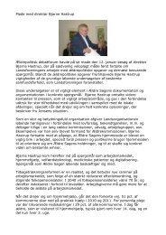 Bjarne Hastrup.pdf - Ældre Sagen