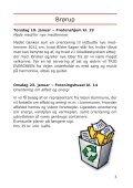 klik her - Ældre Sagen - Page 3