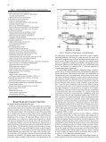 A Century of Ramjet Propulsion Technology Evolution - Faculty of ... - Page 2
