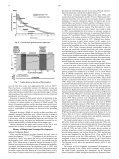 A Century of Ramjet Propulsion Technology Evolution - Faculty of ... - Page 6