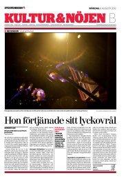 Escort I Sverige Porncam Live Bonshamn Sexleksaker Uppsala