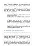 Seminararbeit - Wahrnehmungstraining als ... - Dynamic-Eye - Seite 7