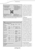 Silymarin bei der Behandlung von Lebererkrankungen - Astral - Seite 2