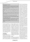 Silymarin bei der Behandlung von Lebererkrankungen - Astral - Seite 5