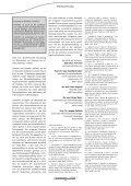 Silymarin bei der Behandlung von Lebererkrankungen - Astral - Seite 6