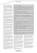 Silymarin bei der Behandlung von Lebererkrankungen - Astral - Seite 7