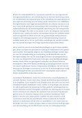Vernieuwend vakmanschap - Universiteit Twente - Page 7