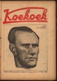 9 NoV. 1933